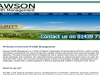 dawson-wealth-management